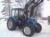 Kupię ciągnik mtz Pronar 82a 82sa 82tsa 1025 1221