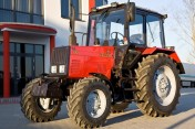 MTZ Belarus 920.3 NOWY F-VAT