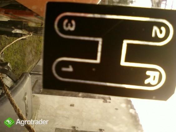 Zetor10540 - zdjęcie 5