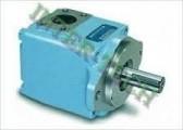 T6CC 025 022 3R00 C100 pompa/pompy DENISON!