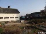 Gospodarstwo 38,46 ha z zabudowaniami