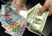 Verleihen von Geld schnell