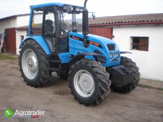 Kupię Mtz Pronar 82 1025 1221 lub Belarus Pilne