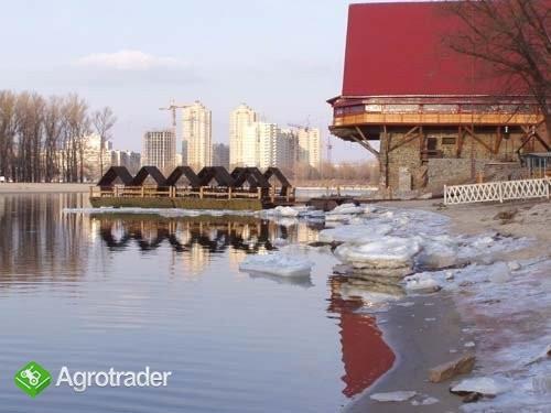 Ukraina,Kijow.Nieruchomosci atrakcyjne cenowo - zdjęcie 5