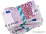 Schuldenkonsolidierung Darlehen zwischen insbesond