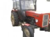 SPRZEDAM URSUS C360