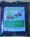 Sprzedam podłoże torfowe do upraw warzyw i kwiatów