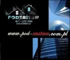 Pozabankowe pożyczki pod hipotekę