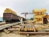 Ukraina.Drewno opalowe,15 zl/m3 + zrzyny,1 zl/m3