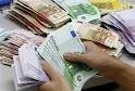 Zwischen bestimmten Darlehen ohne Kosten im Voraus