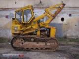CATERPILLAR 951A