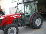 Massey Ferguson 3655-4FC - 2012