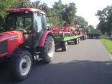 Ursus Kupię maszyny rolnicze!! - 2000