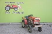 Yanmar YM1100S - 1980