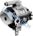 Pompa Racine PSV-MSCO-40HRM