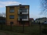 gospodarstwo rolne 110km od Warszawy