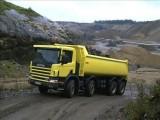 Wapno nawozowe,kopalnia dolomitu
