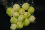 Sprzedam cebule pakowana w vacum (biała ,czerwona