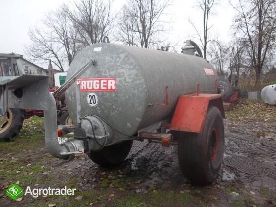 Krieger - 1980 - 6000 - zdjęcie 4