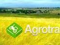 Ukraina.Gospodarstwo rolne 800ha z zabudowaniami. - zdjęcie 2