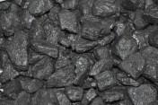 sprzedam węgiel kamienny orzech II cena 460 brutto