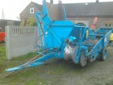 ABK Bolko Z-643 - 1995