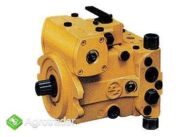 Pompa Hydromatik A4VG28MS3.0R