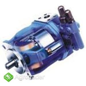 Pompa Hydromatik A10VO45DFR152R-PSC12N00 - zdjęcie 1