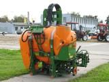 Amazone UF 901 - 2008 - 1050