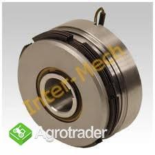 Sprzęgło elektromagnetyczne wielopłytkowe Binder 8 - zdjęcie 3