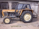 Ursus C - 902 - 1983