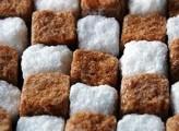 Cukier trzcinowy icumsa 45 - 510 USD -CIF
