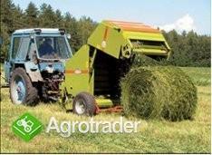 Ukraina.Grunty rolne.Biomasa zbozowa,rzepakowa itp