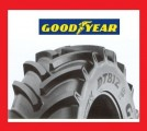 Good Year DT812 NOWE - 360/70R24