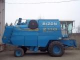Bizon Z110 - 2001