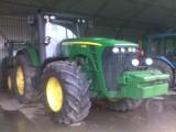Pronar 82 a - 2002-2012