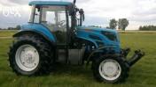 Pronar 82a, 1025, 1221,Belarus,  Farmer F-8244, F-10244 lub podobny ci