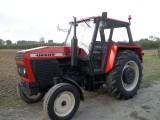 Ursus 912 - 1987