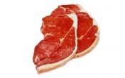 Dostarczenia wyrobów mięsnych z Ukrainy do Polski