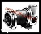 Pompa rexroth{RexrothA2FO10/ 1216/ 23/ 28/ 56/Hydrofluid}