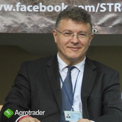 Kancelaria Radcy Prawnego Marek Zarządzki zatrudni aplikanta OIRP