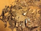 Liscie tytoniu, virginia scraps,reczny burley