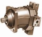 Rexroth silnki hydrauliczne A6VM200HA1U2/63W-VAB020A SYCÓW