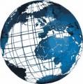 Skup sprzedaż import , re-import, export