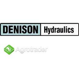 Zawór Denison 2F1C, F5c, R4V SYców - zdjęcie 2