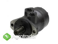 Silnik hydrauliczny OMV500 151B-3117; OMV 630; OMV800