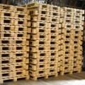 Ukraina.Skrzynie,opakowania euro,palety drewniane.Od 4,5 zl/szt.