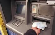 Oferta pożyczki pomiędzy szczególności
