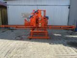Trak Wirex CZ-3
