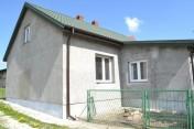 dom sprzedam po kapitalnym remoncie 100m2,działka 2500 Nowa Rokitnia k